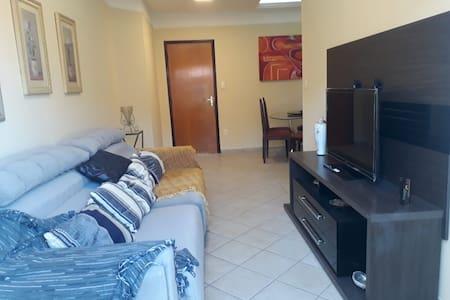 ApartamentoTop no Jd. Lima.