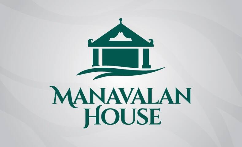 Manavalan Insignia