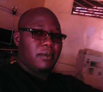 logement - Dakar