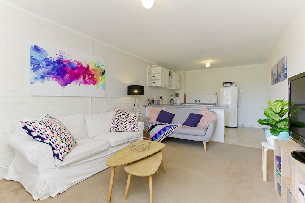 Beauty Rooms For Rent Perth