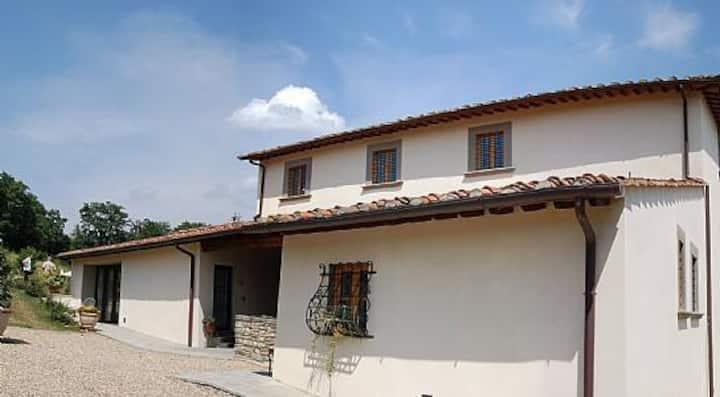 Villa Afrodite C