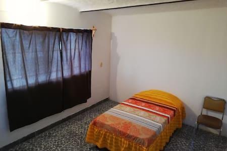 Habitación nueva. Céntrica. Tamaño: 15.70 m²