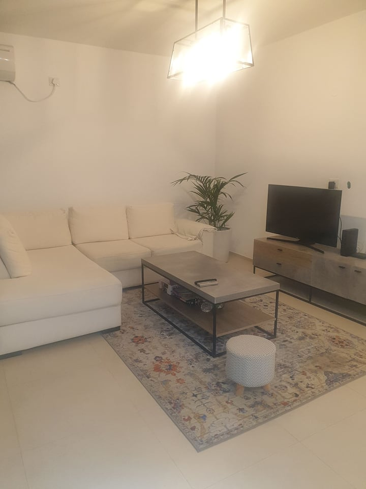 Sublet in the perfect location!