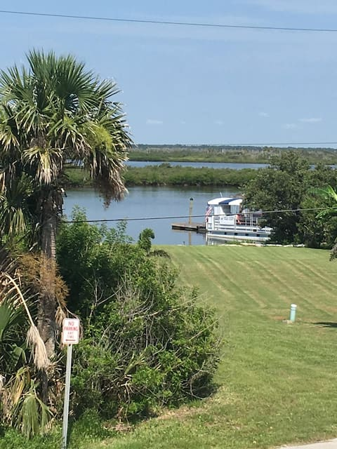 Best Value in South New Smyrna Beach