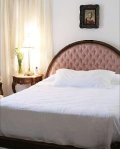 Bello apartamento en Miramar - La Habana - Wohnung