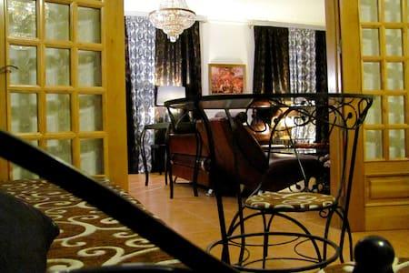 De Luxe Residence in Luxury Villa☆☆☆☆☆ - レイリア県