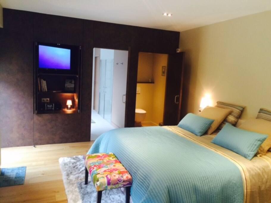 Rooms For Rent In Metairie La