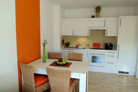 Appartement Homing - Maria Enzersdorf