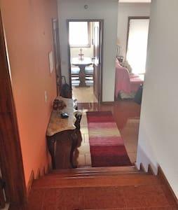 Bel appartement à Torreira