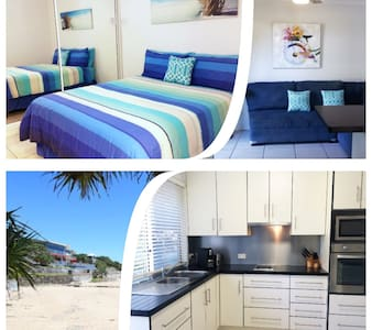 COMFY&COSY, Close2beach 🌊bikes🚲Disc long stay