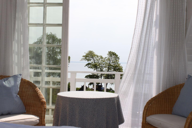 Top 20 espergærde vacation rentals, vacation homes & condo rentals ...