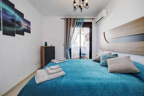 ✪✪ Special Offer!! Renovated & New on Airbnb!! ✪✪