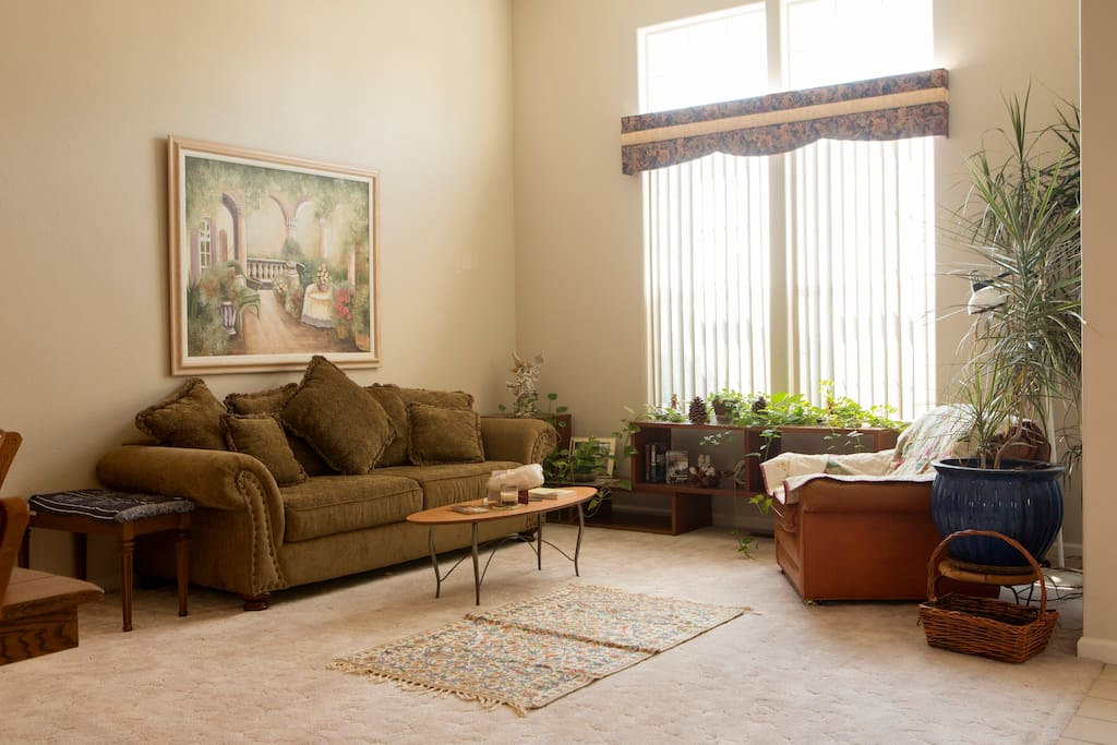 Floor Plans also Ge6rzsx together with 1 Bedroom Very Large Apartment 1210 Wayne Street likewise Royal Garden Floorplan 2 Bedroom A C F H besides Park Residences At Bienville. on 1 bdrm for rent