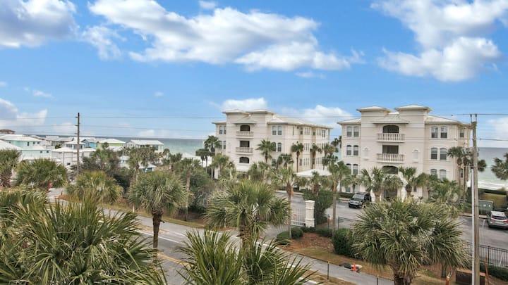 Gulf Place 310