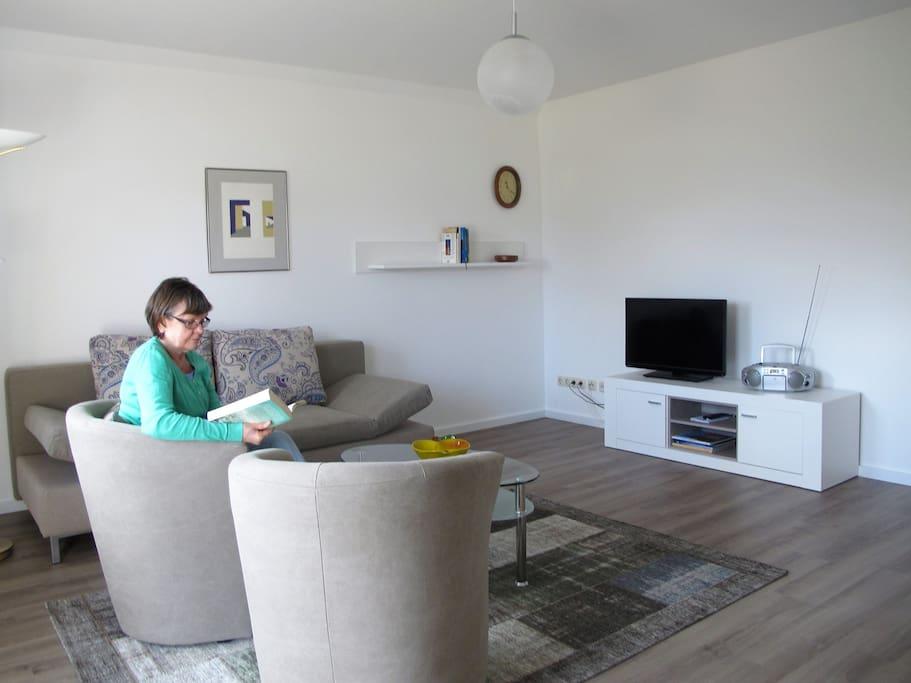 m blierte wohnung einfach einziehen wohnungen zur miete in wittenf rden mecklenburg. Black Bedroom Furniture Sets. Home Design Ideas