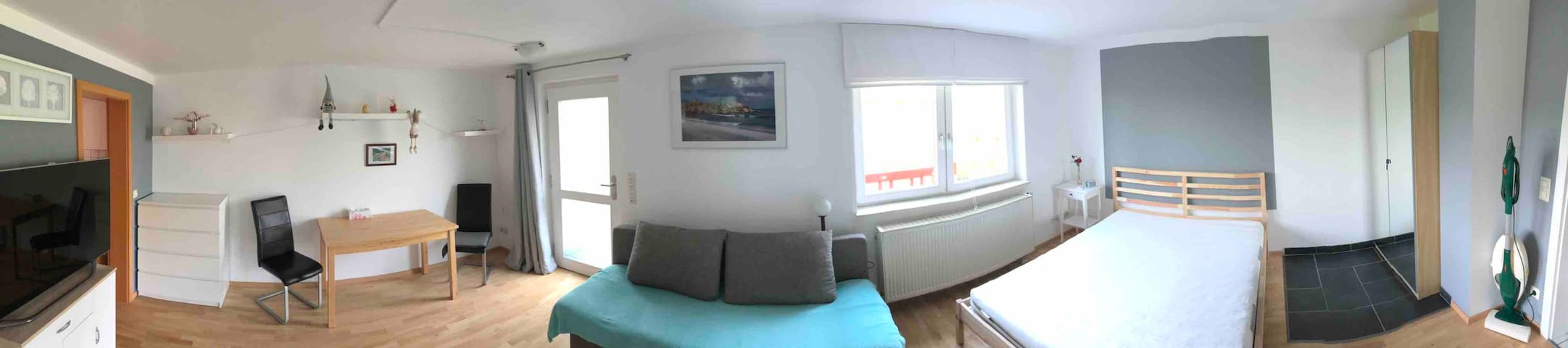 Airbnb Lichtenau Vacation Rentals Places To Stay