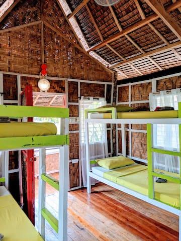#Dream Getaway @ Siargao Islands - Bayai#2