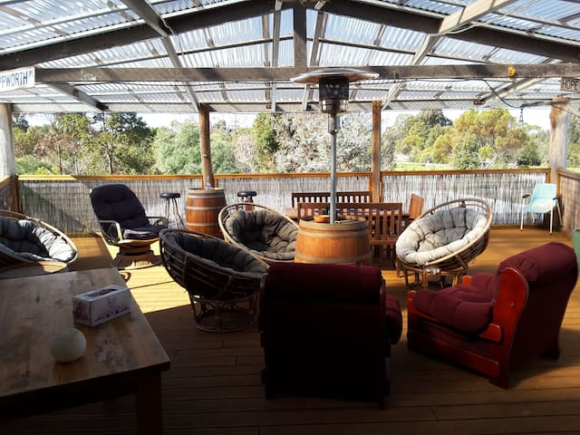 Jandakot 2018 With Photos Top 20 Places To Stay In