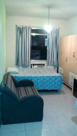 Apartamento  Praia de Botafogo