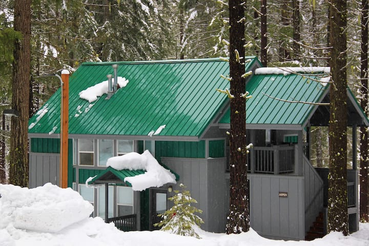 Tierra Retreat Center Aspen Suite B