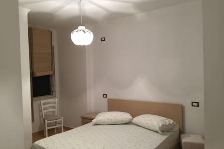 Cozy Apartment In Durres Beach - Durrës