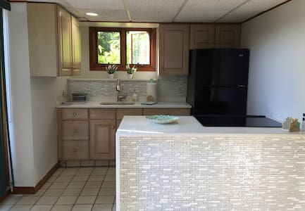 Continental Village - 2 miles from the Beach. - Middletown - Leilighet