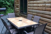 Woodland Gem-Hot Tub, WiFi, Private