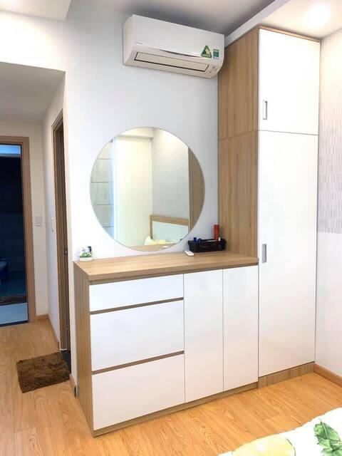 Linh cozy house