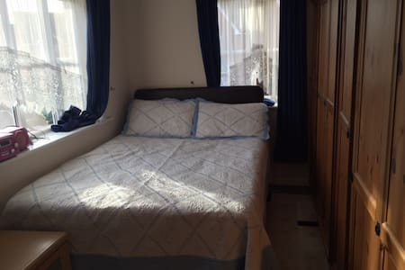A lovely , homely  spacious cul de sac. - Downham Market - Apartmen