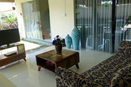 Villa en Umalas (Bali) - Kuta Utara - Villa