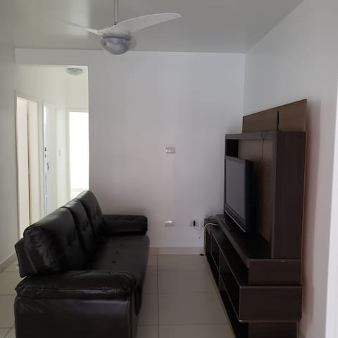Casa - Centro de São Sebastião