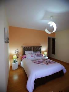 Chambre d hôte - Saint-Jean-de-Marsacq