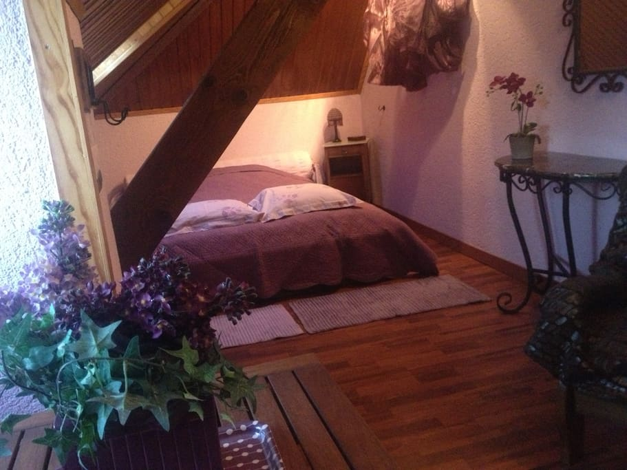 chambre meubl 233 e 224 louer au mois bed breakfasts for rent in le locle neuch 226 tel switzerland