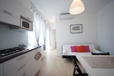 """Apartment """"Elisa"""" Monteortone - Apartment"""