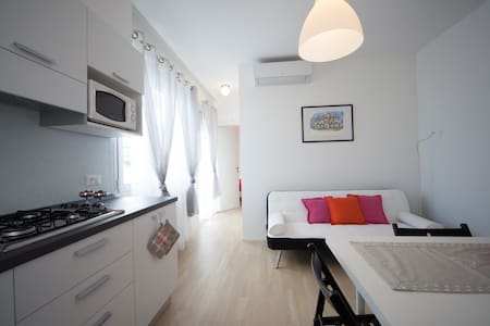 "Apartment ""Elisa"" Monteortone - Abano Terme - 公寓"