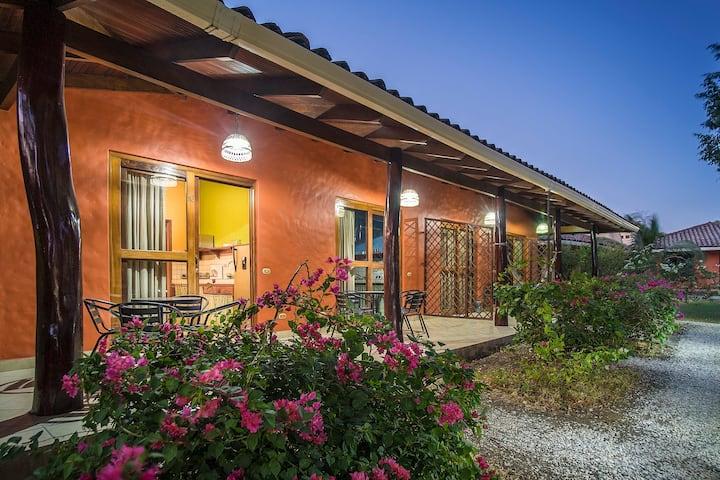 Bahia Esmeralda, Apartment #15