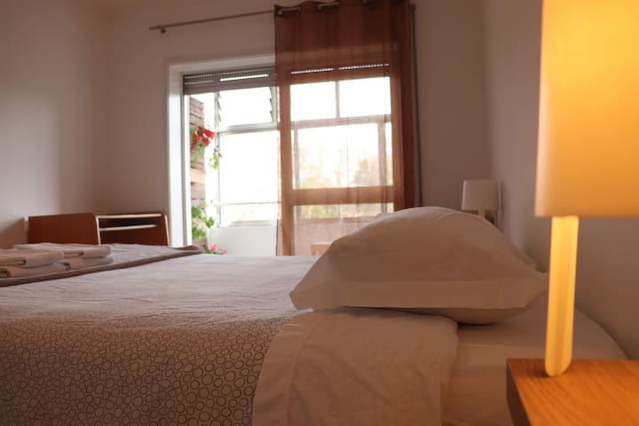 How I Met Porto GuestHouse R1