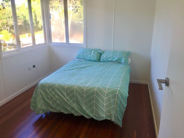 Newly Renovated House - Upper Mount Gravatt - House