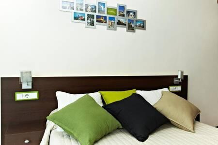 Cozy studio in Castelldefels - Castelldefels