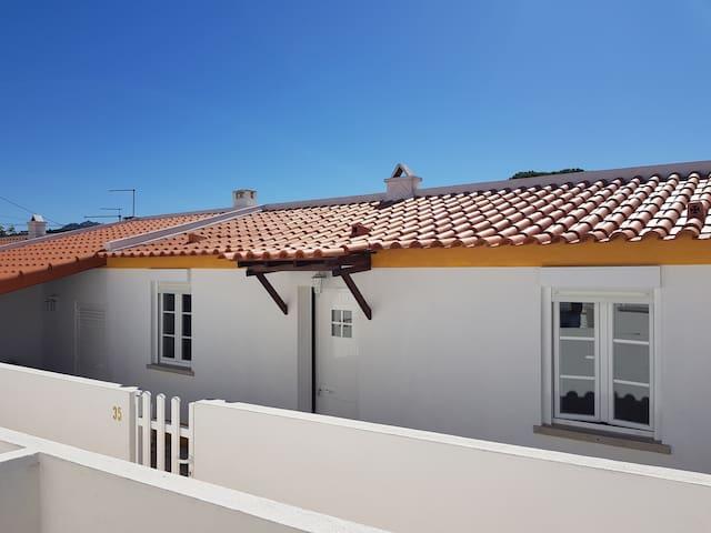 Páteo Badajoz 35