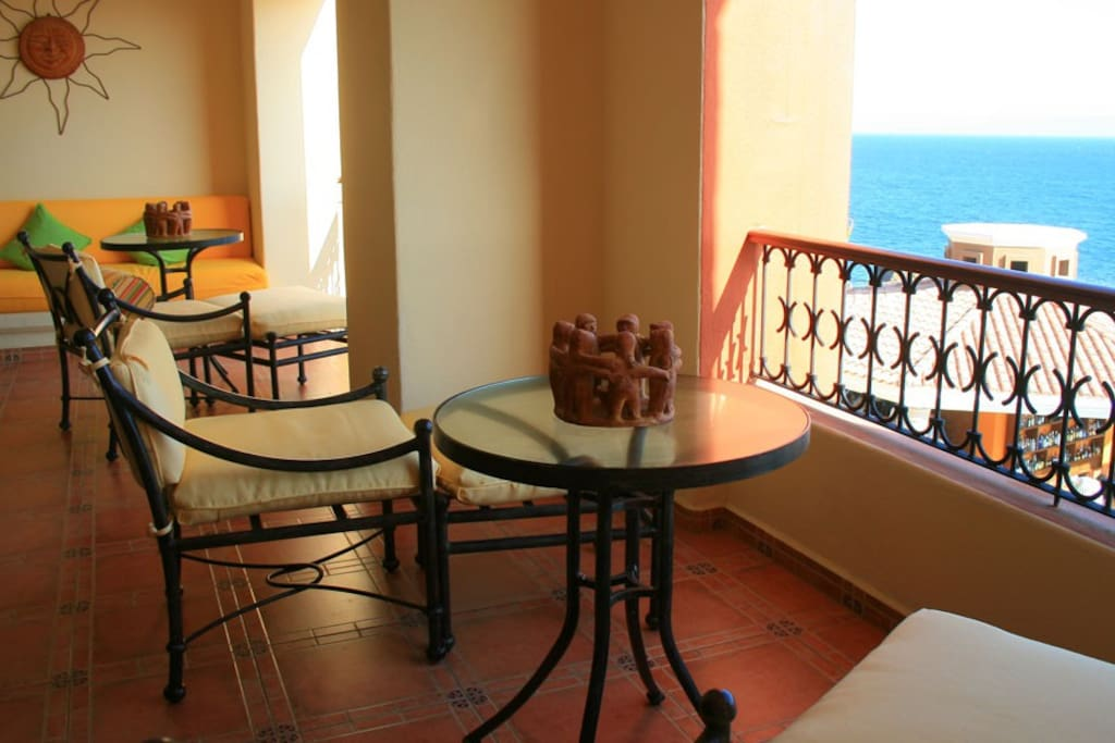 1 Bedroom, 1 Bath Sleeps 6 guest Baja California Sur 23450, Mexico
