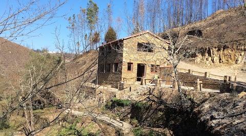 Casa de Lord Syd, Quinta da Baralha (2 of 2)