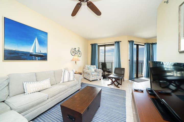 Fantastic Rates! BOOK NOW AND SAVE!*Penthouse*Phoenix VII 1511 *1BR/1BA*