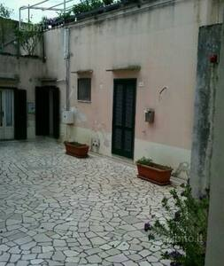 Accogliente appartamento - Tuglie - 公寓