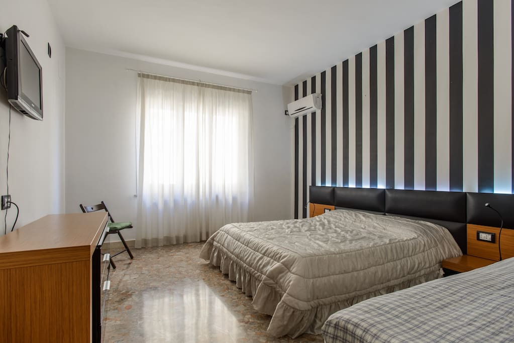 torre del greco hindu dating site Gennaro, италия, campania, torre del greco, hair , eye коричневый by using fdatingcom you agree to our use of  был на сайте.