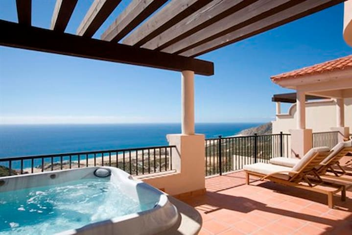 Montecristo Estates - 3bedroom Private house/Pool