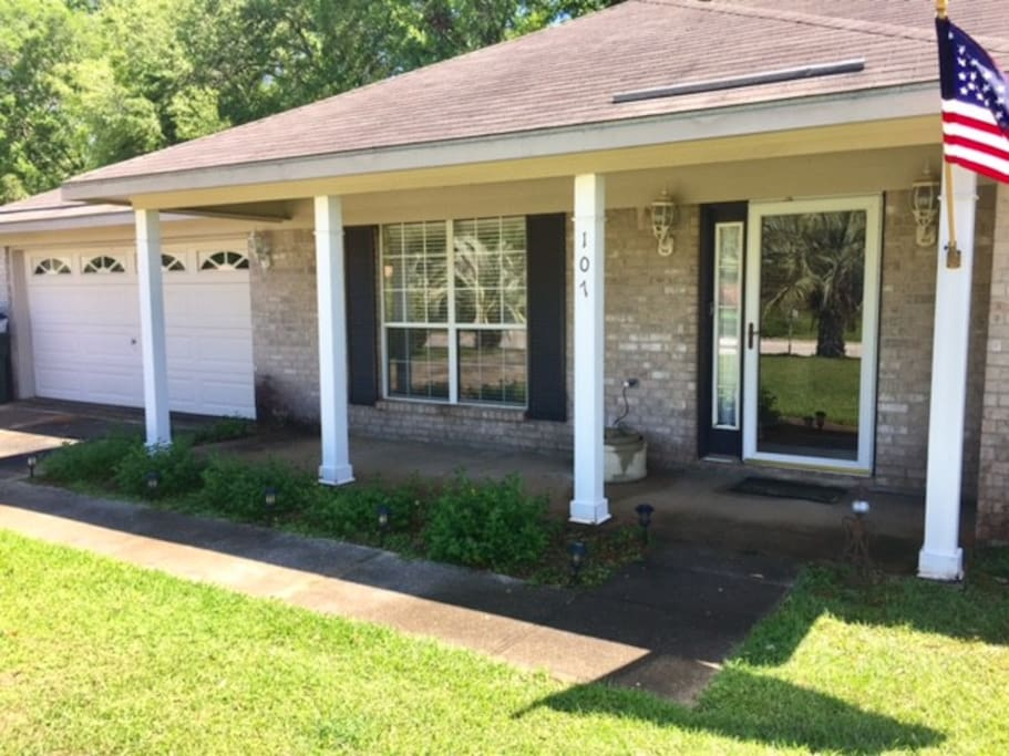 Rooms For Rent Foley Alabama