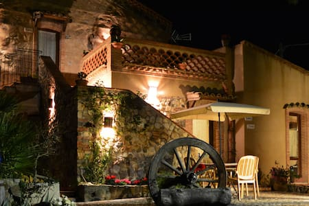 Villa Quiete - San Martino - Bed & Breakfast