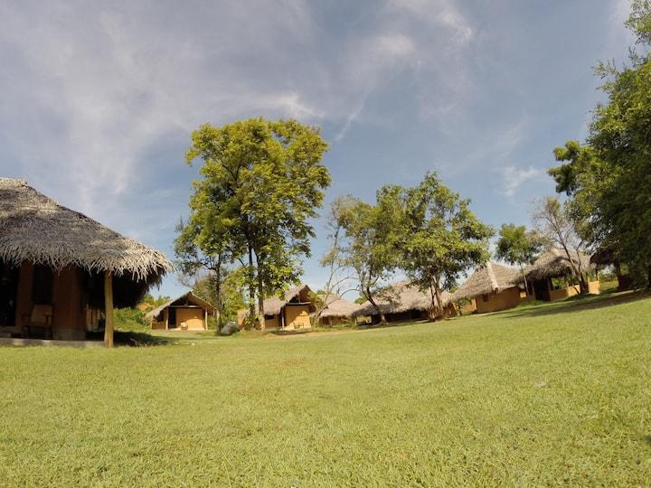 Green Ayurvedic Resort