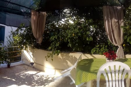 A comfortable apartment near Athens ! - Egaleo